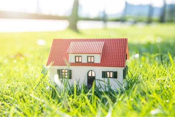 Réduire les coûts de construction d'une maison